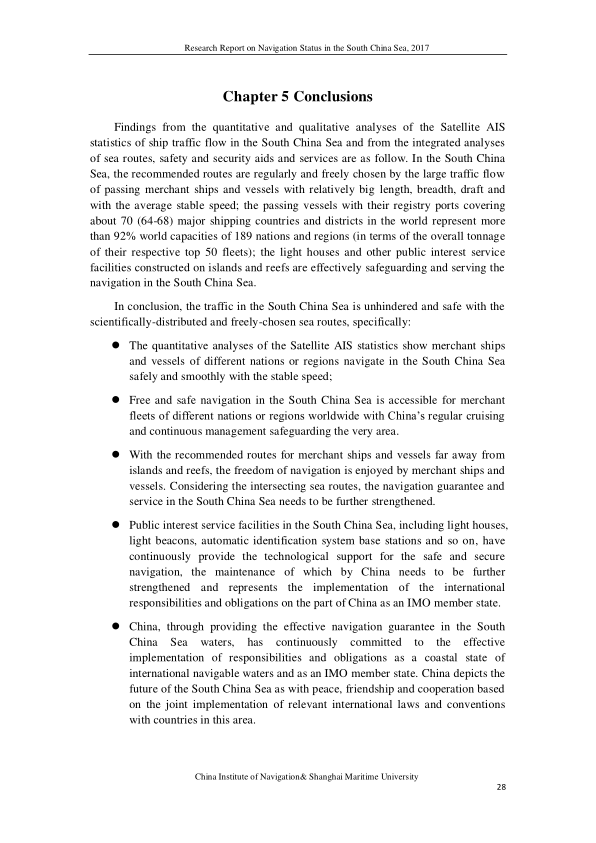 第五章首页(英文版)