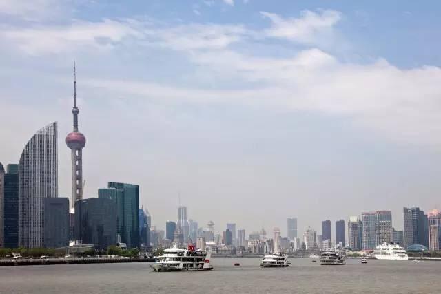 """我校管乐团参演""""上海之春""""管乐音乐节"""